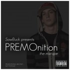 PREMOnition-front-cover