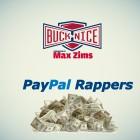 PayPalBG