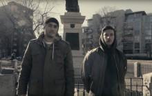 buck-n-nice-video-release